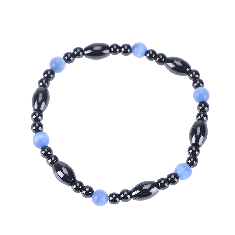 Weight Loss Hand String Slimming Stimulating Acupoints Gallstone Bracelet Magnetic Body Slimming Magnetic Bracelet