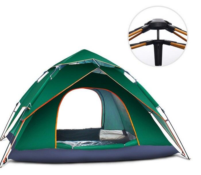 палатки для рыбалки куб 3