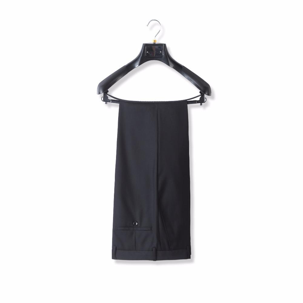 slim fit suits black (19)