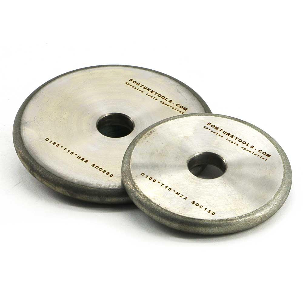 Round-edge-diamond-and-CBN-grinding-wheel-(2)