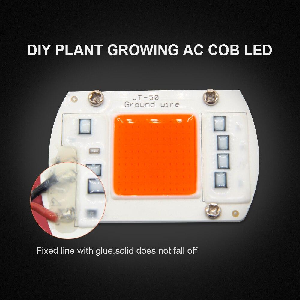 led grow light 06
