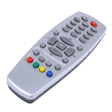 Replacement Remote Control Silver For DREAMBOX 500 S/C/T DM500 Satellite Receiver DVB 2011 Version(China)