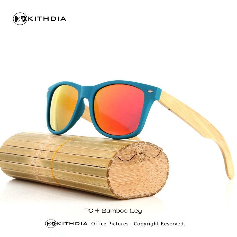 2017 Polarizing Glasses Men Bamboo Glasses for Driving Man Vintage Brand Polarized Gafas De Sol Polarizadas Oculos Hombre Moda<br><br>Aliexpress
