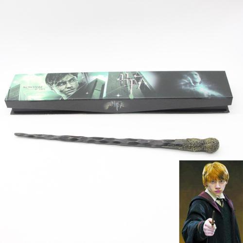 Jkela-Hot-21-Stijlen-Harry-Potter-Cosplay-Toverstaf-Perkamentus-de-Oudere-stok-Goocheltrucs-Classic-Speelgoed.jpg_640x640 (12)