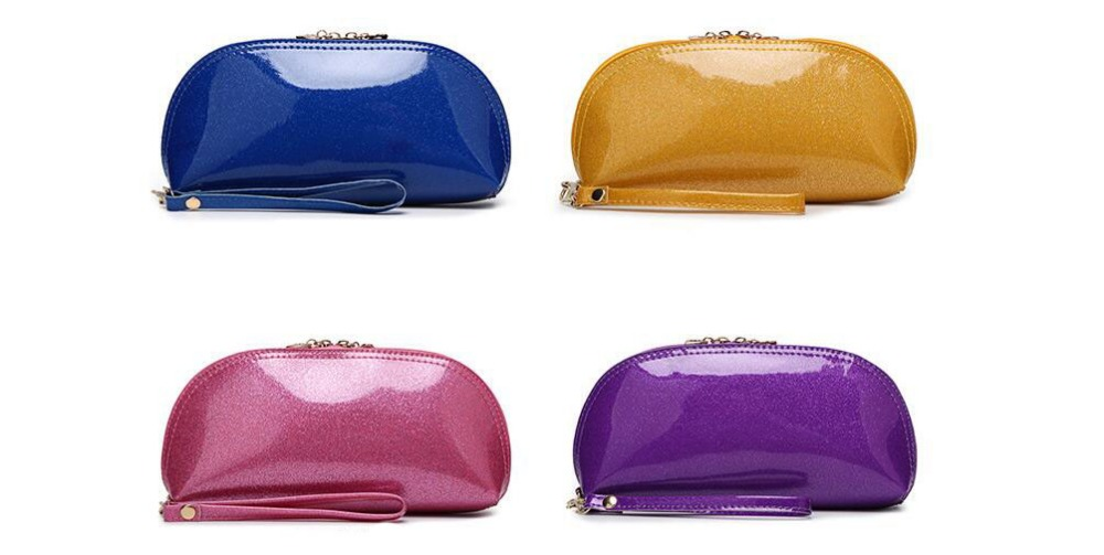 women bags (4)