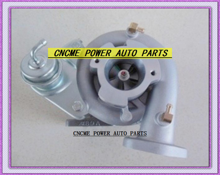 CT15B 17201-46040 17201 46040 Turbo Turbocharger For TOYOTA Makr II Chaser Cresta Tourer V JZX100 1JZ 1JZ-GTE VVTI (5)