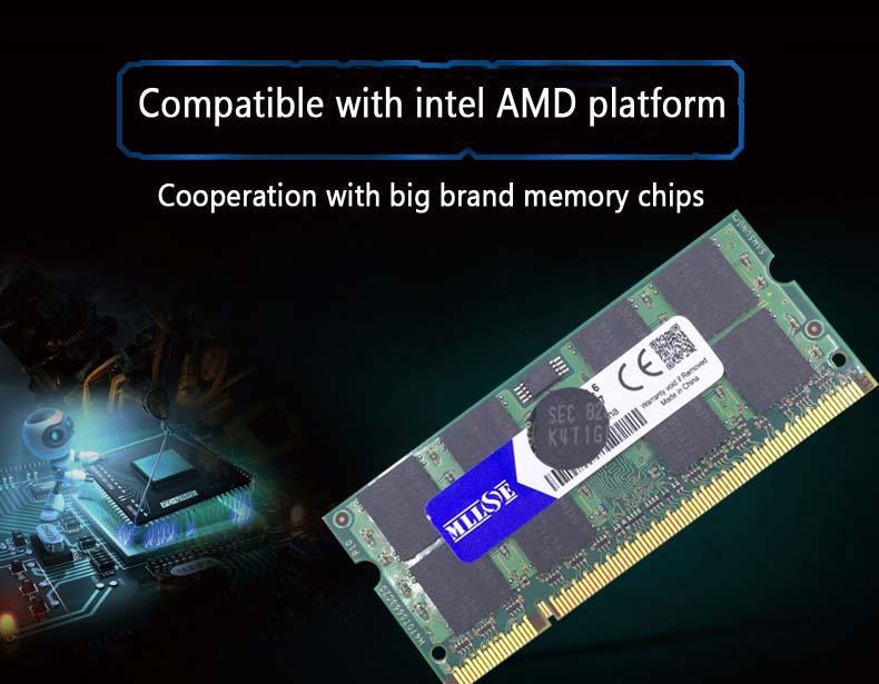 666 - DDR2 SAN