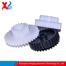 10Set New Fuser Drive Gear for HP Laserjet LJ 5200 5200L 5025 5035 3500 3900 High Quality Compatible Swing Gear Printer Parts(China)
