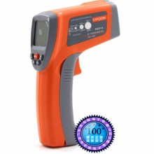 100% original i-POOK 30pcs/lot PK61A Infrared Thermometer Infrared Measurable food / oil / water -30-380