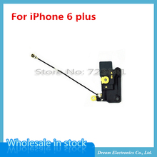 "5pcs/lot  GPS Antenna Flex Cable For iPhone 6 Plus 5.5"" Signal Flex Ribbon Cable Replacement Repair Part"