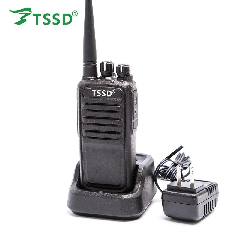 TS-Q826 11