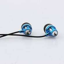 Newest  Eraphones high quality stereo Earphone Pro listen music Earphones for Sony iPhone Samsung Xiaomi Et Mobile Phone