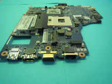 LA-7231P For ACER Laptop motherboard 4830Tested 100% Good Condition