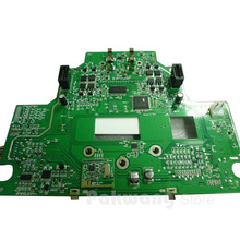 Original A325 Main board 1 pc, A325 Robot Vacuum Cleaner  Mother board Supply from facotry  (after sales service product)