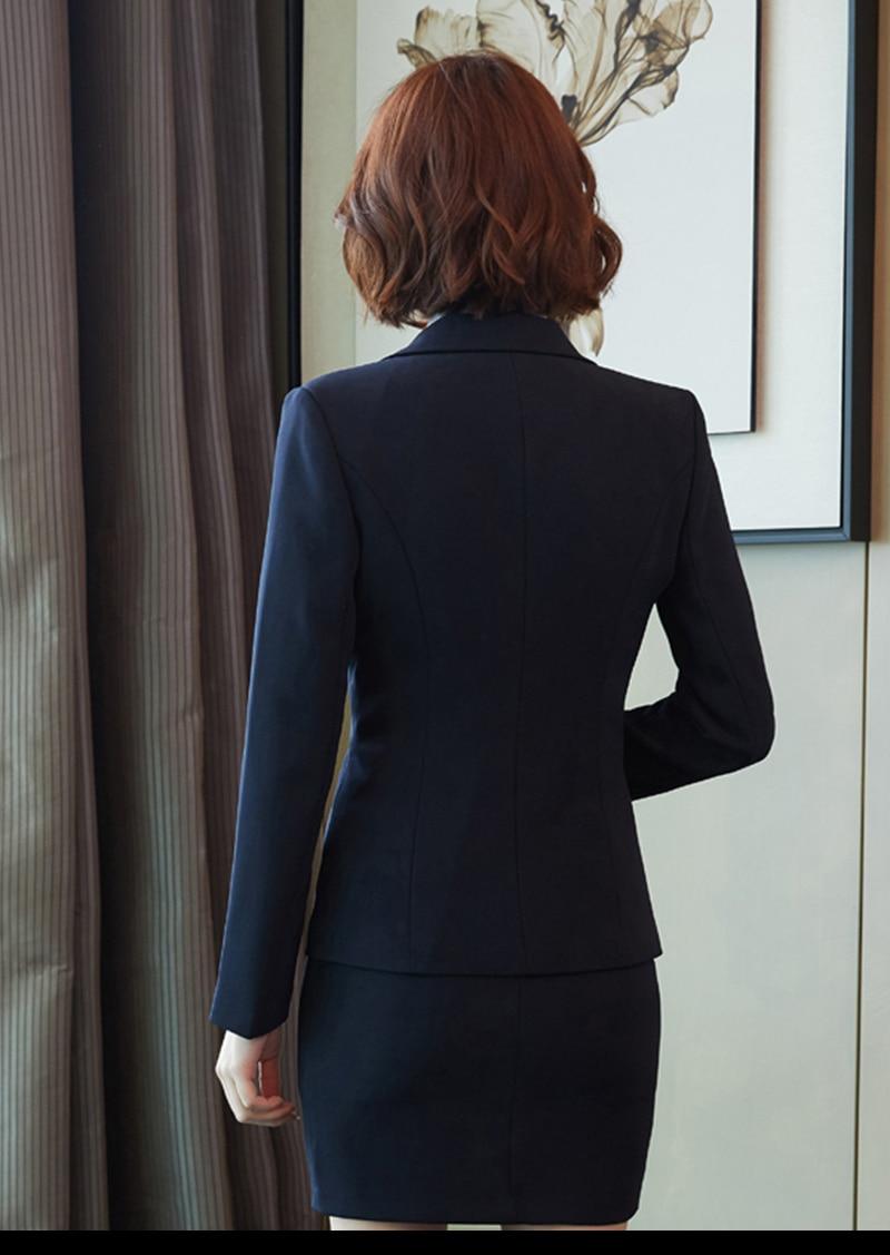 Suits Women Business (13)