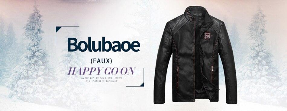 HTB1l wJb26H8KJjSspmq6z2WXXaE - 2017 Лидер продаж брендовая одежда Для мужчин блейзер Модные хлопковый костюм пиджак Slim Fit мужской пиджак Повседневное Твердые COLR мужской Костюмы куртка