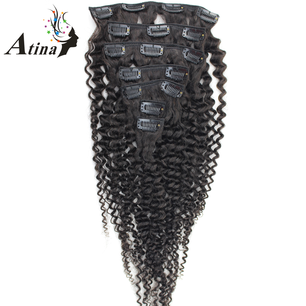 kinky-curly-clips-in-hair