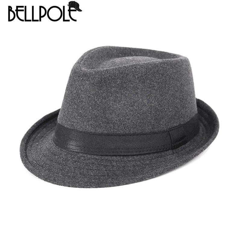 online get cheap mens top hats alibaba group. Black Bedroom Furniture Sets. Home Design Ideas