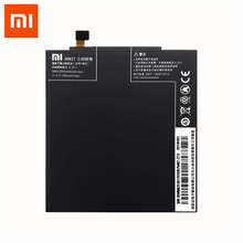 Buy Original Xiaomi Mi 3 Cellphone battery 3050mAh BM31 High Capacity Rechargeable battery pack 100% Brand new Lithium Polymer for $10.17 in AliExpress store