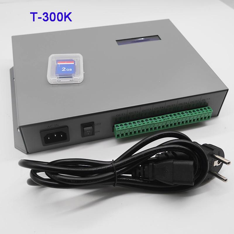 P3350440