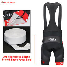 Buy cycling bib shorts men pro team cycling clothing bib pants gel pad bike bib shorts downhill mountain bike shorts men bib pants for $19.40 in AliExpress store