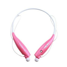 China Bluetooth Wireless Earphone  V4.0 HV-800 Stereo Headphones with Microphone for Phones 7529