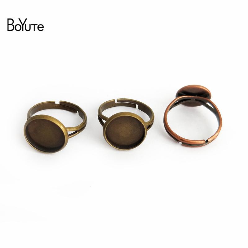 Ring Base (1)