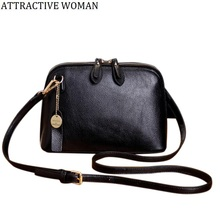Hot!Ladies Leather Bags Small Shoulder Bags Fur Candy Clutch Bags High quality Female Tote Leisure Women Messenger Bags Handbags