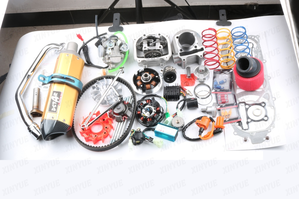 motorcycle parts-(13)