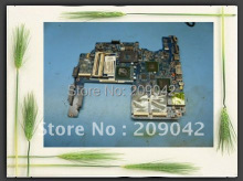 Free Shipping for DV7 Non-Integrated Laptop Motherboard 480366-001 100% Tested Good