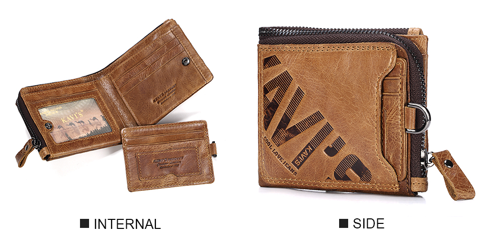 men-wallet-S-brown_17