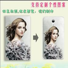 For Blu Pure XR /For Blu vivo 5R Custom Design DIY Transparente Silicone phone Case Cover Customized Printing Cell Phone Case