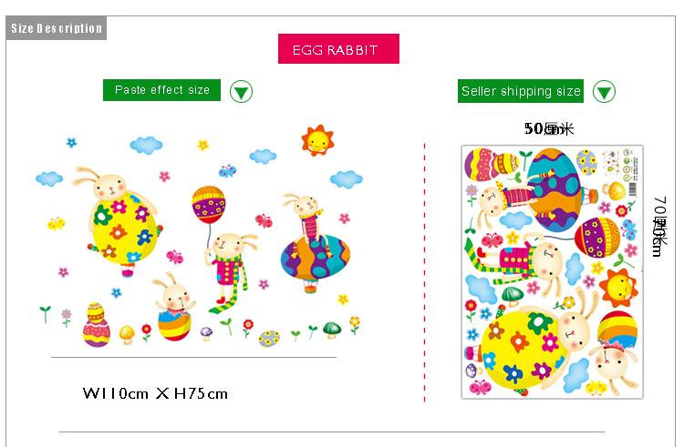 HTB1lb5WbMoSMeJjSspaq6zMOFXaa - Multi-type Cartoon Sticker For Bathroom Or Kitchen
