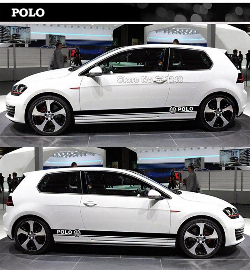 VW005