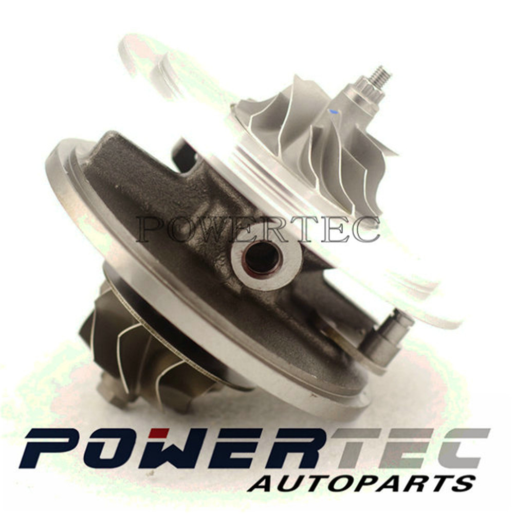 turbocharger turbo core GT2052V 710415 11657781435 cartridge 7781436 7780199D chra for BMW 525d E39 / for Opel Omega B 2.5 DTI<br><br>Aliexpress