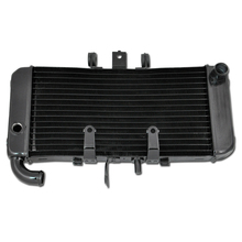 For Honda CB400 VTEC400 1999-2011 2000 2001 2003 2006 CB 400 VTEC 99-11 Motorcycle Aluminium Cooling Replacement Radiator NEW