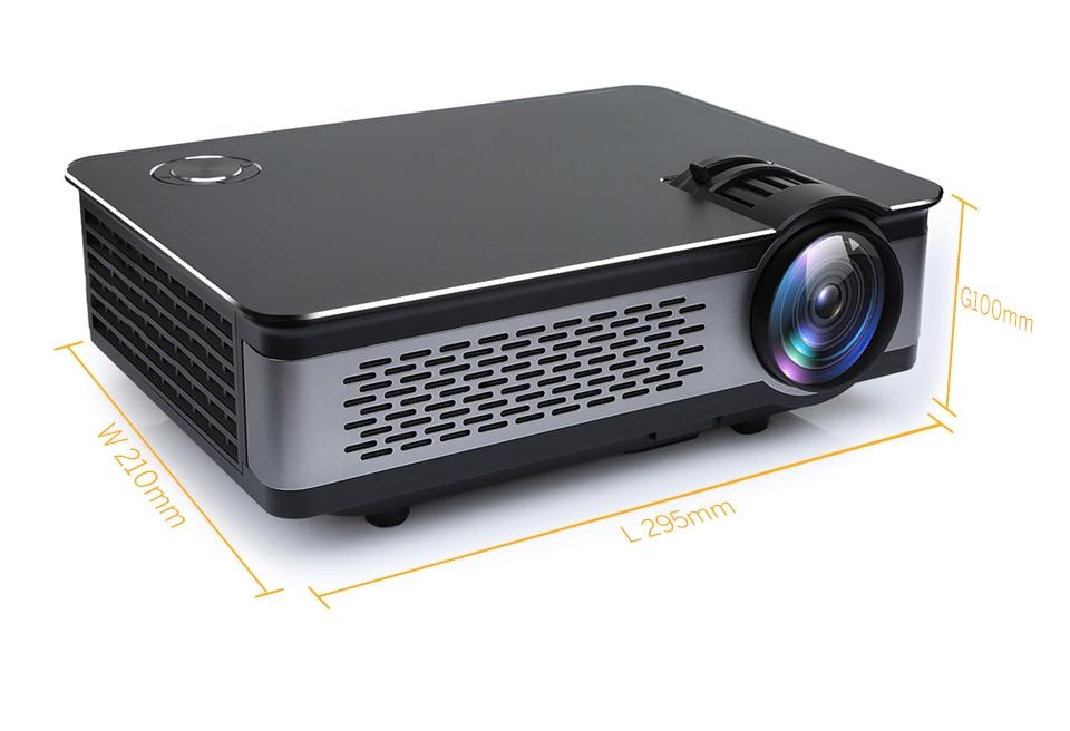 WZATCO-CT580-Full-HD-1080P-Projector_36