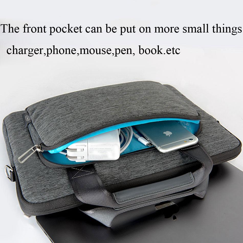 Notebook-13