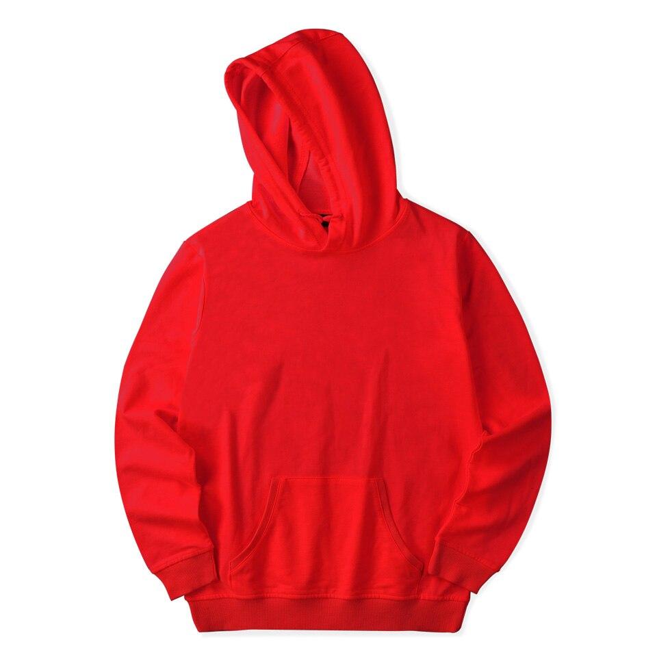 HTB1lbbxadrJ8KJjSspaq6xuKpXa9 - LUCKYFRIDAYF Long Sleeve Sweatshirt Men's Hooded Black Fashion New Brand Sweatshirt Men Hoodies Solid Casual Pullover Clothing