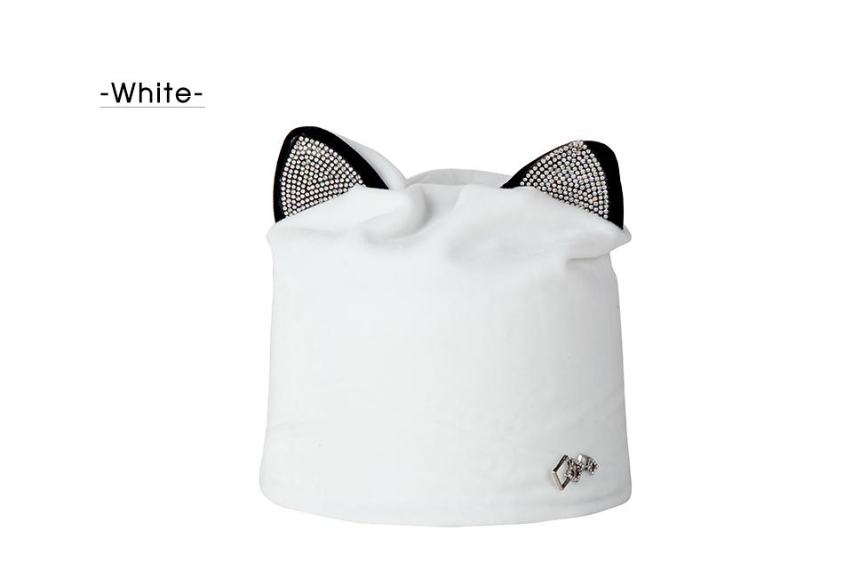 women's hats MZ819 PC (15)