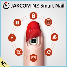 JAKCOM N2 Smart Nail Hot sale in TV Stick like tronsmart t1000 Dongle Tv Android Airplay Tv Dongle(China)
