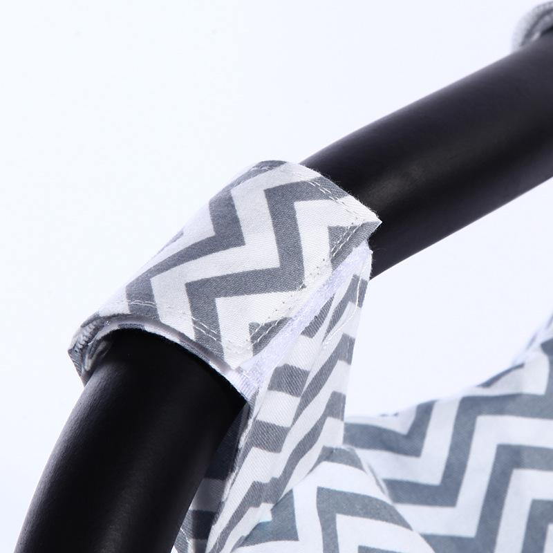 stroller basket cover  (4)
