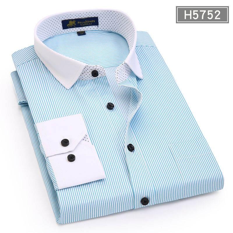 H5752