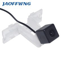 Free Shipping CCD Reverse camera auto car Rear View Camera car cmera license plate light camera for Suzuki Swift 2011(China)