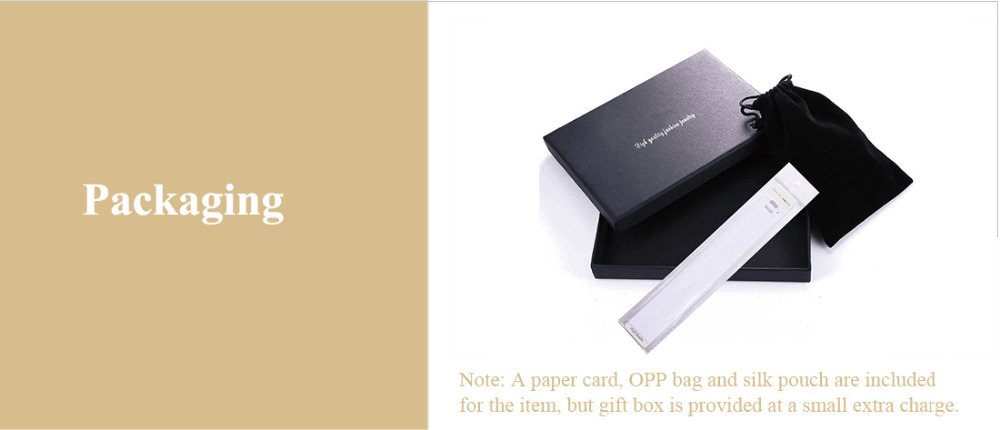 packaging-002