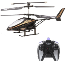 JJRC2017  Good Quality HX713 2.5CH helicopter Radio Remote Control Aircraft For Children Having Fun with Friends Drop Shipping