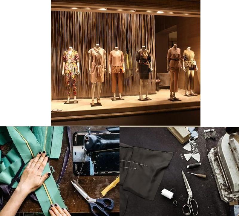 Elastic Brassiere Strap WOMAIL delicate 17 Fashion New Sexy Slim Ladies Underwear Straps Shoulder Floral Print Lingerie W30 @ 18