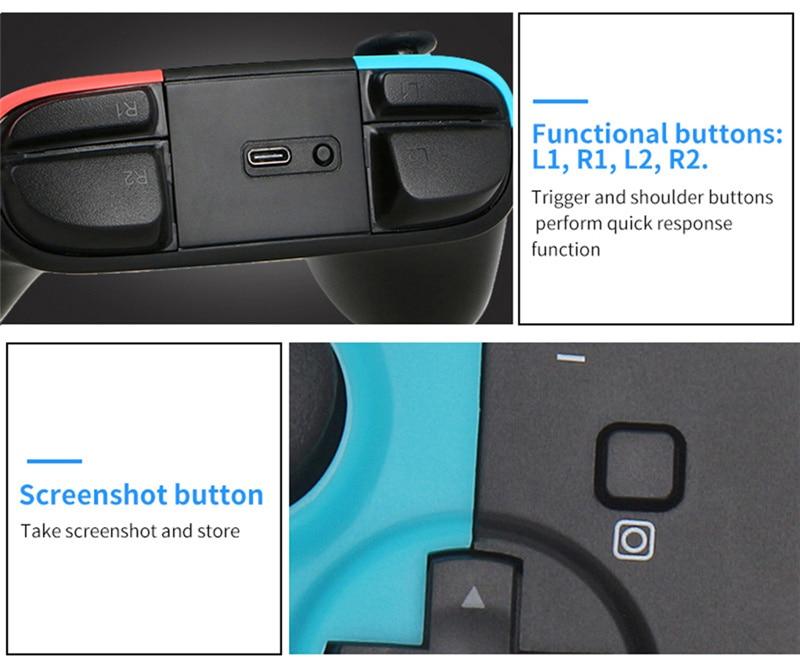 nintend switch controller (13)
