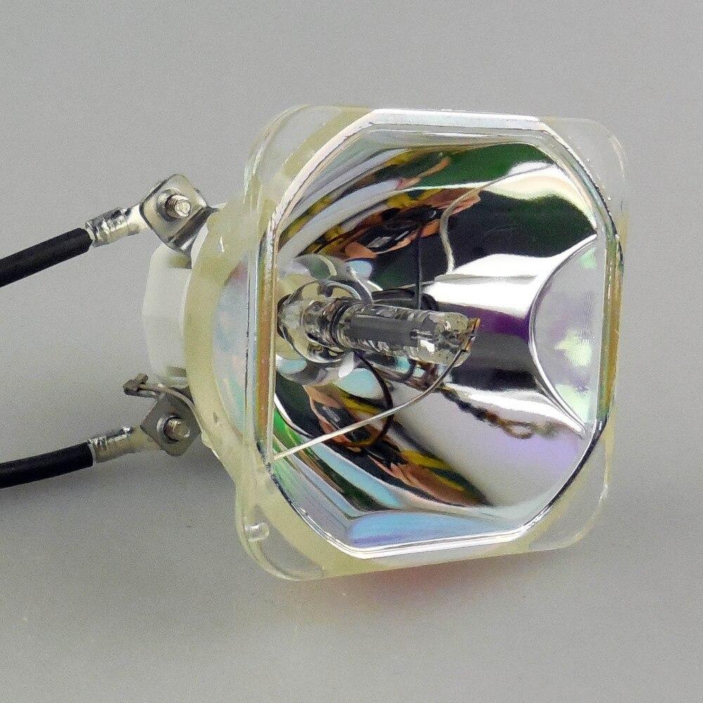 Compatible Lamp Bulb NP05LP / 60002094 for NEC NP901WG / NP905 / NP905G / NP905G2 / VT700 / VT800 / VT800G Projectors<br><br>Aliexpress