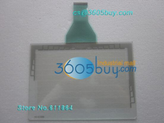 GP430-EG11 GP410-EG11 Touch Screen glass New<br>